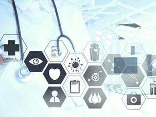 l'E-santé