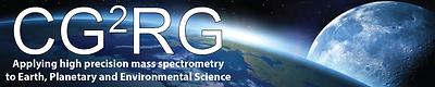 CG2RG logo-01.png