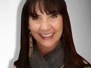 Welcome Julie Brunetto, LMFT, LAADC
