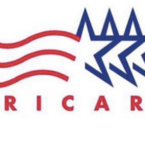 Tricare providers