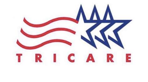 Tricare providers