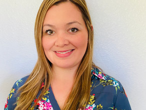 Welcome Crystal Corona Mendoza, LMFT