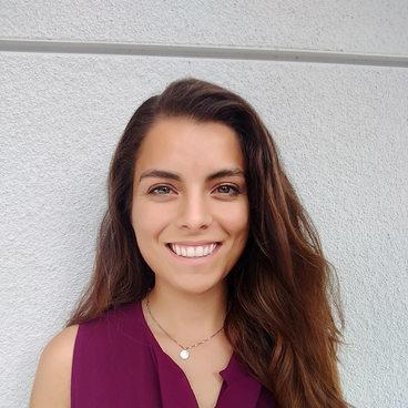 Kimberly Knight-Ortiz, LCSW