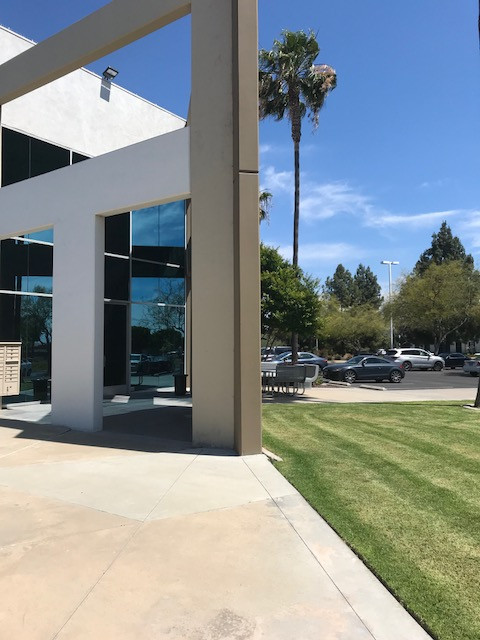 2300 Boswell Rd, Chula Vista, CA
