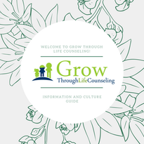 Grow through Life Counseling