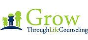growthroughlife-2.jpg