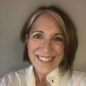 Jenny Burgraff, LCSW
