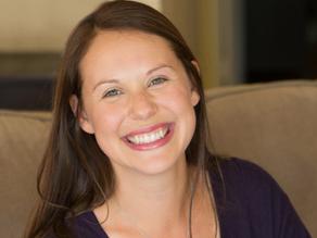 Welcome Lauren Manlove, LCSW
