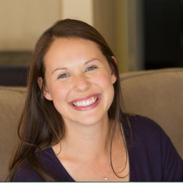 Lauren Manlove, LCSW