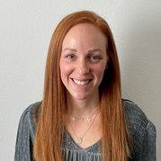 Megan Roberts, LPCC