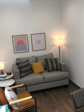 Sorrento Room 5 .jpg