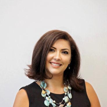 Esther De La Cruz, LMFT, RPT
