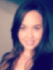 Nicole H New headshot.jpeg