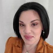 Lisa Padilla, LCSW
