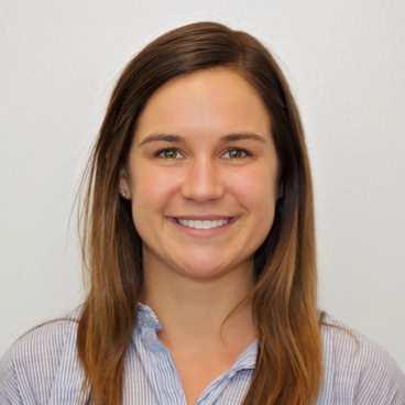 Megan Baldwin, LCSW