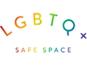 LGBTQ+ and risk factors