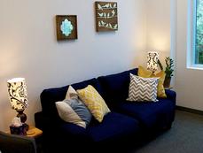 Chula Vista Room 4