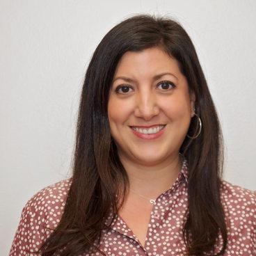 Lysette Del Castillo, LCSW