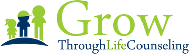 growthroughlife.png
