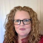 Melissa Proctor, LCSW
