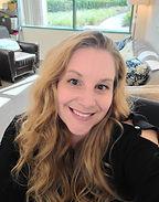 Jennifer Siddons Headshot.jpg