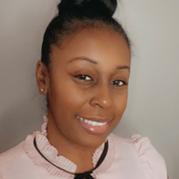 Ebony Brown, ASW