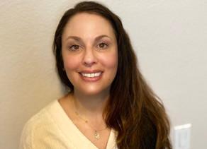 Welcome Emily Walton, LPCC to our Chula Vista Team!