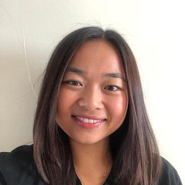 Yang Jiang, AMFT Phd