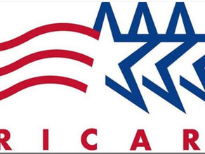 Tricare Accepted! Yes!