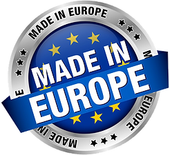 made-in-europe.png