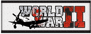 WWII - Planes(2).png