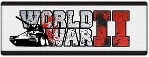 WWII Logo Tanks(2).png