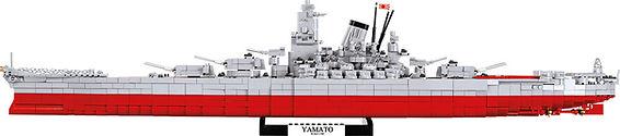 4814 Yamato Sideway RGB 72ppi.jpg