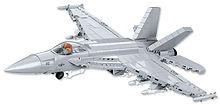 5804 FA-18E Frontview RGB 72ppi.jpg