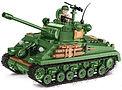 2533 Sherman Cropped.jpg