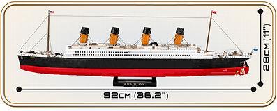 4-1916 Titanic Dimensions 01.jpg