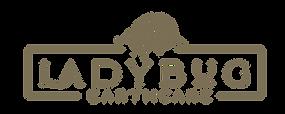 LadyBug_Logo_Main02_White.png