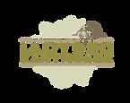 LadyBug_Logo-03.png