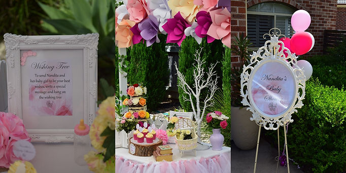 Enchanted garden baby shower group4.jpg