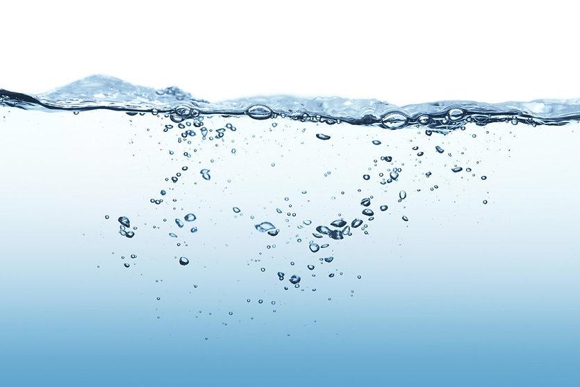 water-feat.jpg