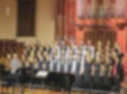 Assembly Hall.jpg