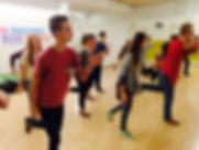 DANCE - CODY.jpg