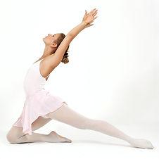 Ballet-Dancer1.jpg
