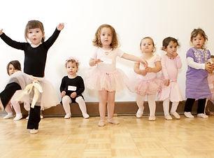 toddler-ballet.jpg
