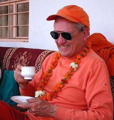 Swamiji Chai.jpg