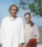 Gurudev and Amaji.png