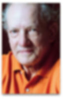 Swamiji Bio.jpg