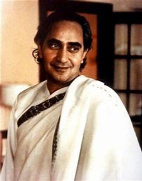 Swami Rama White Robe.jpg