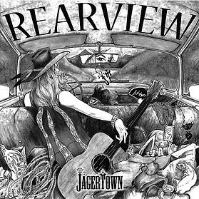 Rearview.webp