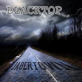 blacktop.webp